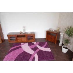 Carpet SHAGGY design 113 L
