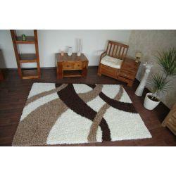Carpet SHAGGY design 113 K