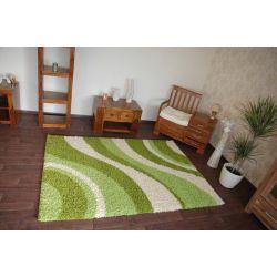 Carpet SHAGGY design 692 DG