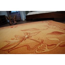 Carpet MODERN SEKWANA of tea