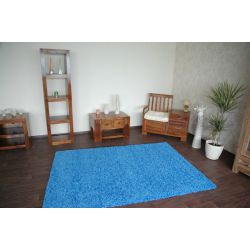 Carpet SHAGGY design 100 B