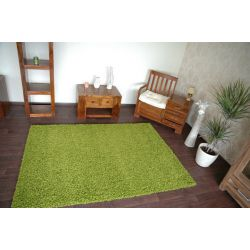Carpet SHAGGY design 100 G