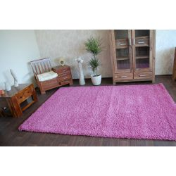 Carpet SHAGGY design 100 L