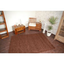 Carpet SHAGGY design 100 V