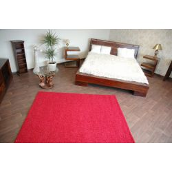 Fitted carpet SPHINX 20 claret