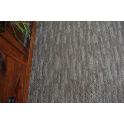 Fitted carpet HIGHWAY 44 bistro