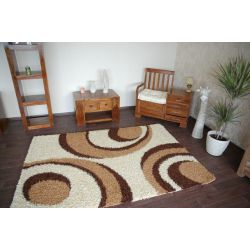 Carpet SHAGGY design 046 V