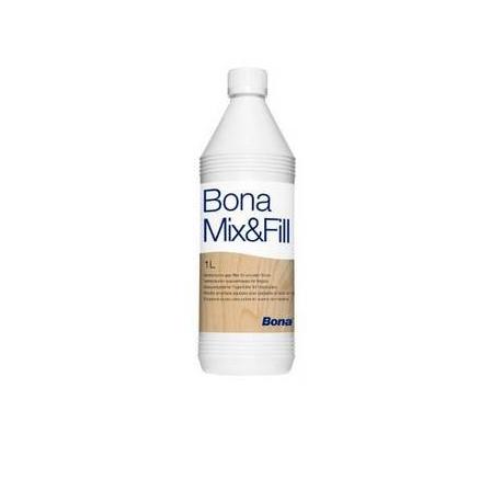 BONA Mix&Fill