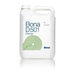 BONA D501