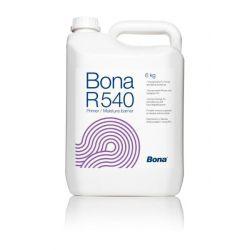 BONA R540