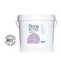 BONA R778