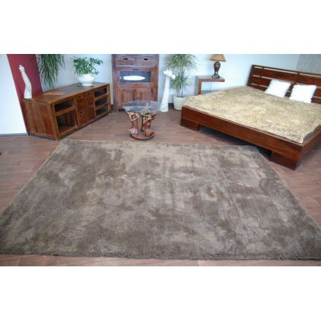 Carpet PAPILIO SOHO 1818 brown