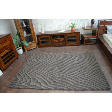 Carpet PAPILIO ELEMENTS 1111