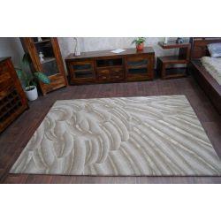 Carpet PAPILIO ELEMENTS 8888