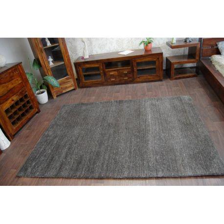 Carpet PAPILIO FADE 1111