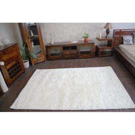 Carpet PAPILIO BANANA SHAG 0001 cream