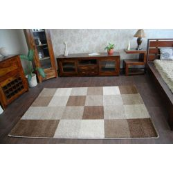 Carpet VERDI model 80067 beige