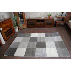 Carpet VERDI model 80067 ivory
