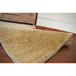 Carpet ROMA TENDER mulberry