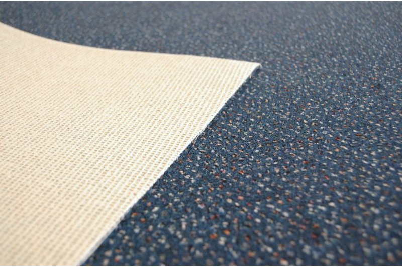 Best for Carpet wall to wall prices
