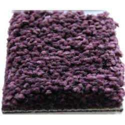 Carpet Tiles ANDANTE kolors 482