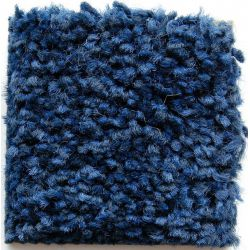 Carpet Tiles ANDANTE kolors 500