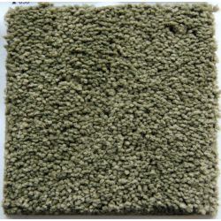 Carpet Tiles ANDANTE kolors 609