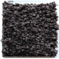 Carpet Tiles ANDANTE kolors 832