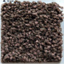 Carpet Tiles ANDANTE kolors 851