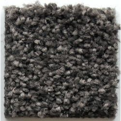 Carpet Tiles ANDANTE kolors 977