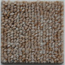 Carpet Tiles DIVA kolors 107