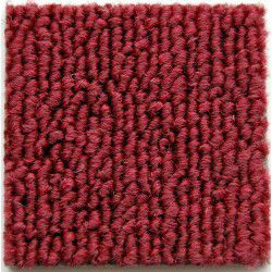 Carpet Tiles DIVA kolors 382