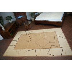 Carpet CARAMEL CARAMEL beige