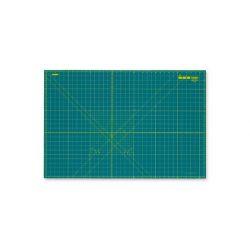 SELF-HEALING ROTARY MAT RM-IC-M 940x630mm