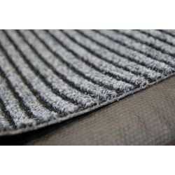 Runner - Doormat LIVERPOOL 070 light gray