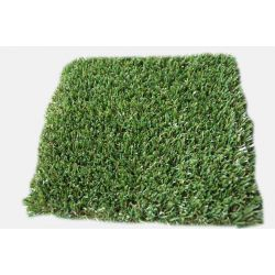 artificial grass NATURAL 20 - Finished sizes