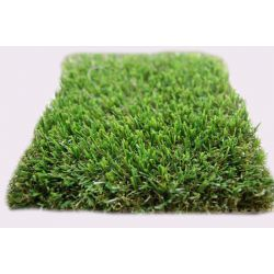 artificial grass NATURAL 35 - Finished sizes