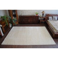 Carpet SHAGGY DUAL - DUO pearl