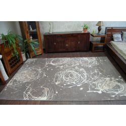 Carpet ALABASTER KIANTA graphite