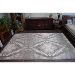Carpet ALABASTER RANDI graphite