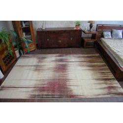 Carpet AMARENO ARA coral