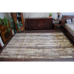 Carpet AMARENO DRACO beige