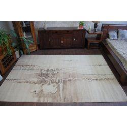 Carpet AMARENO LIBRA beige