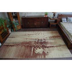 Carpet AMARENO LIBRA coral