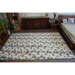 Carpet NATURAL CORD beige