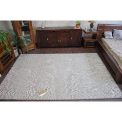 Carpet NATURAL SIGNUM gray