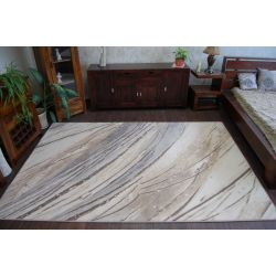 Carpet ALABASTER ALTE clear cocoa