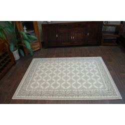 Carpet ALABASTER KALLA flax