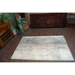 Carpet ALABASTER MELAR cocoa