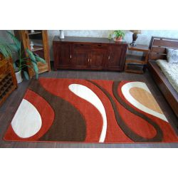 Carpet TIGA 6503B kemik/kimerit